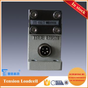 China Factory Supplier Auto Tension Loadcell for Printing Machine pictures & photos