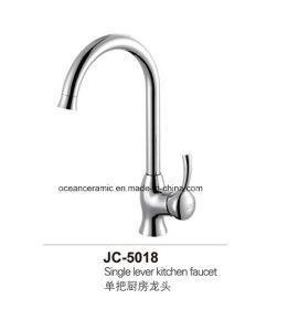 5012 Paris Series Bathroom Faucet, Shower and Bathtub Faucet pictures & photos