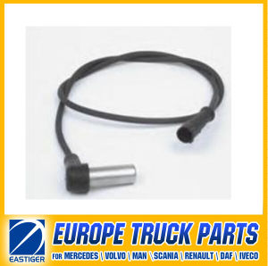 1504929 ABS Sensor Truck Parts for Daf pictures & photos