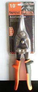 Hand Tools Chrome Vanadium Combination Plier pictures & photos