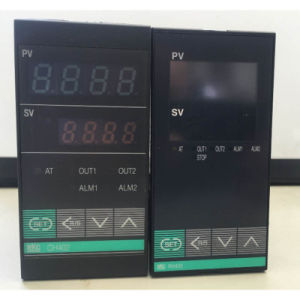 Rh Series Digital LCD Display Controller [Temperature Controller] pictures & photos