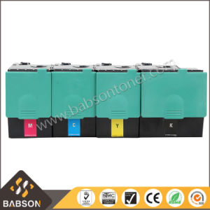Genuine Quality Compatible C540 Color Toner Cartridge for Lexmark Printer pictures & photos