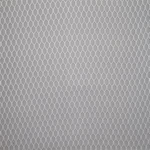 100% Polyester Air Sandwich Mesh Fabric pictures & photos