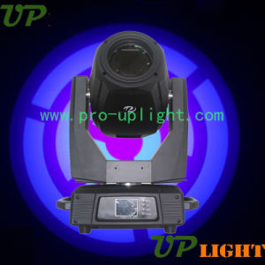 17r Sharpy 350W Beam Spot Wash 3in1 Moving Head pictures & photos