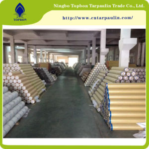 Cheap Tarps for Tents Tb035 pictures & photos