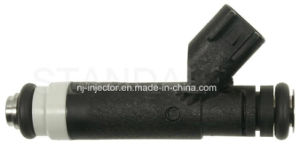 Siemens Fuel Injector Fj481 for Dodge, Jeep pictures & photos