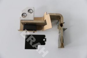 Bus Plug Neutral Kits Ng600 pictures & photos