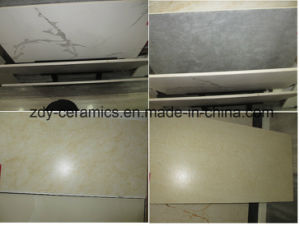 Foshan Building Material Best Sale Rustic Tiles Wall Tile pictures & photos