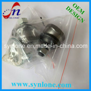 Steel Casting Customize Auto Part Ball Pin pictures & photos