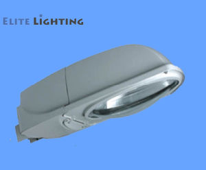 High Performance HPS Street Light pictures & photos