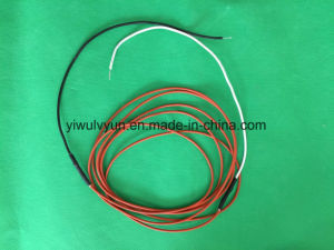 High Quality Parts Heating Wire pictures & photos
