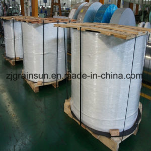 Aluminium Coil (1060 3003 5754 5083 6061 6063) pictures & photos
