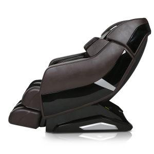 Anti-Gravity Full Body Shiatsu Massage Chair pictures & photos