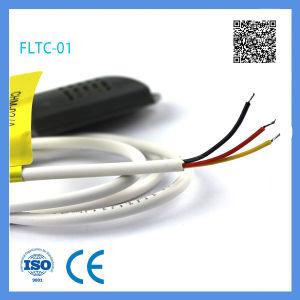 AC-211 Digital Temperature Controller Thermostat for Egg Incubator /Reptile /Aquarium Price pictures & photos