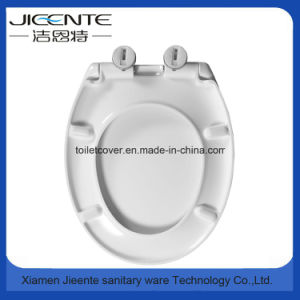Custom Made Toilet Seats Duroplast in Slow Closed pictures & photos