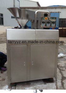 Gk-100A Dry Method Granulator & Rolling Pressing Granulator pictures & photos