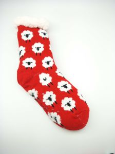 Floor Socks / Homesocks / Cotton Socks / Socks pictures & photos