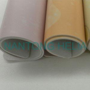 PVC Vinyl Sheet Plastic Flooring pictures & photos