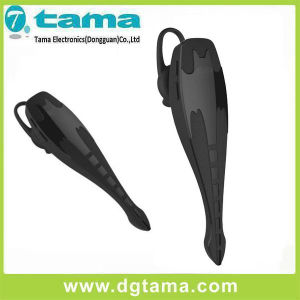 Mobile Phone Accessory Bluetooth Earphone Handsfree Wireless Headset pictures & photos