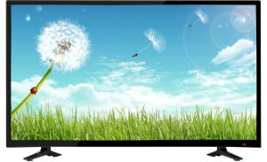43 Inches Color Smart LED TV High Quality pictures & photos