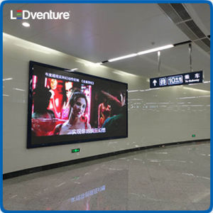 pH5 Indoor Full Color LED Video Wall pictures & photos