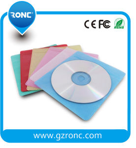 Very Thick 3.5c CD Sleeve CD Bag pictures & photos