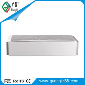 New Mini Car Air Purifier for Home Purificador Ionizer Cleaning Air Wholesale pictures & photos