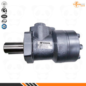 Hot Sales OMR/Oms/Omt Function Hydraulic Motor Price Orbit Hydraulic Motor pictures & photos