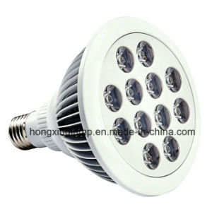 LED Plant Grow Light PAR38 12W pictures & photos