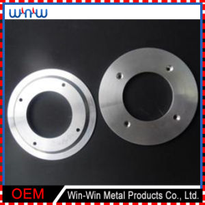 OEM Sheet Metal Stamping Bending Assembling Custom Metal Chassis Parts pictures & photos
