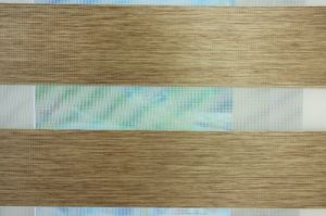 Soft Vertical Blinds, Plastic Clips for Vertical Blinds, Vertical Blinds Accessories Window Blind pictures & photos
