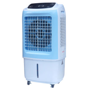 Best Price of Products for 2017 Floor Standing Portable Air Cooler pictures & photos