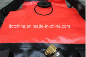 16L Knapsack Firefighting and Forset Pressure Sprayer with Back Cushion pictures & photos
