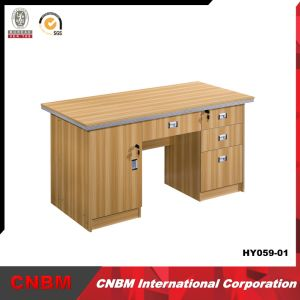 small office table. modren small wholesale staff office table small computer desk inside o