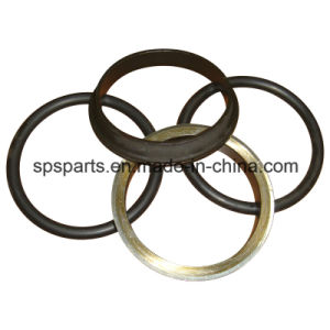 Oil Seal Group/Floating/Duo Cone/ Metal Face/ Bulldozer Seal pictures & photos