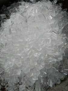 10t/Day Tube Ice Machines Thailand pictures & photos