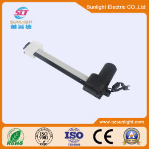 24V 10~550mm DC Electric Linear Actuator for Medical Equipment pictures & photos