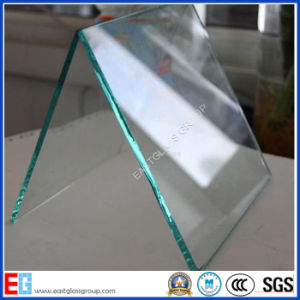 3mm Clear Sheet Glass (EGSG001) pictures & photos