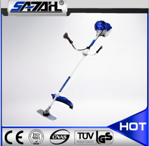 Satahl Fashion Blue Cg430 43cc 1.25kw Brush Cutter pictures & photos