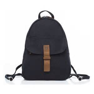 Cool Backpack Brands   Crazy Backpacks