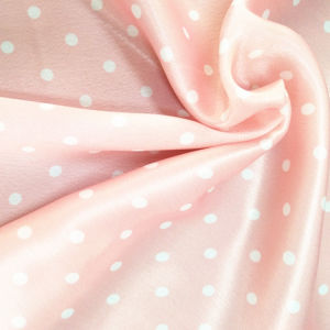 100%Polyester Color Butyl Fabric pictures & photos