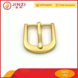 Factory Custom Various Type Purse Handbag Shoe and Belt Metal Accessories pictures & photos