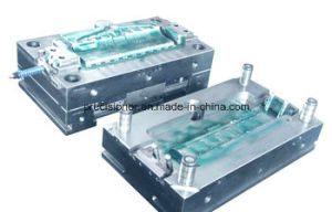 Die Casting Injection Mould for Auto Part pictures & photos