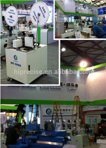 OEM & ODM Wire Press Mold Applicator for Terminal Crimping Machine (JA-30E) pictures & photos