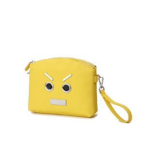Hb2227. PU Bag Ladies′ Handbag Fashion Handbag Women Bag Designer Bag Shoulder Bag Handbags pictures & photos