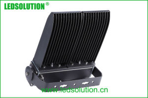 120W LED Flood Light for Indoor and Outdoor Billboard Lighting pictures & photos