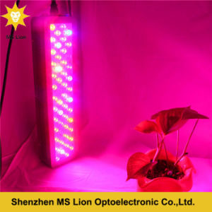 Full Spectrum Dual Veg/Bloom 150W LED Grow Light for Greenhouse pictures & photos