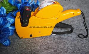 China Manufacturer of Price Machine, China Factory of Price Labeller, Price Labeler, pictures & photos