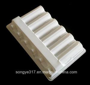 Medicine Oral Liquid Plastic Inner Care PP Plastic Box pictures & photos