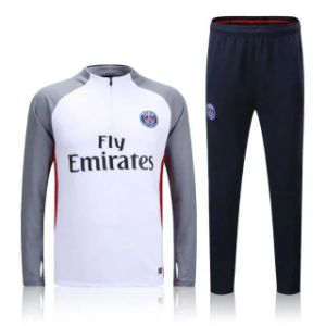 2017 Football Training Clothes for All of Club and National Team pictures & photos